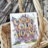 Creaky Old House, Linda Ashman, Michael Chesworth, Great Children&#039;s Books