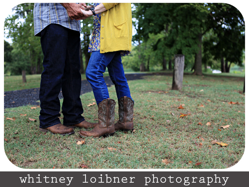 cowboy boots, cute couple in boots, jeans and boots