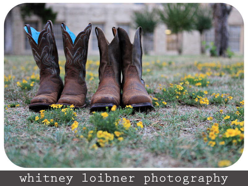 cowboy boots, cute boot picture