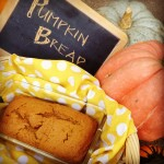 fall instagram, pumpkin, breakfast breads, pumpkins, brunch, snacks