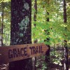 grace trail