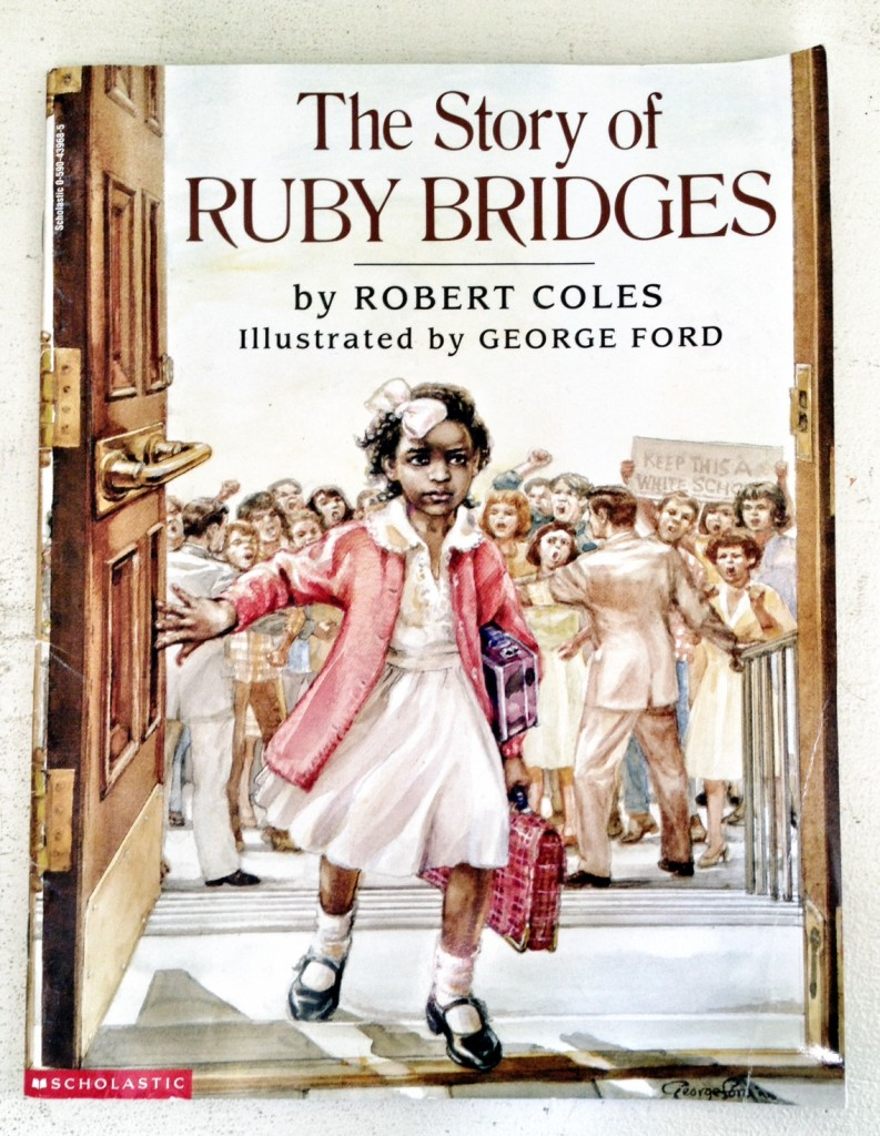 Ruby bridges 3 793x1024