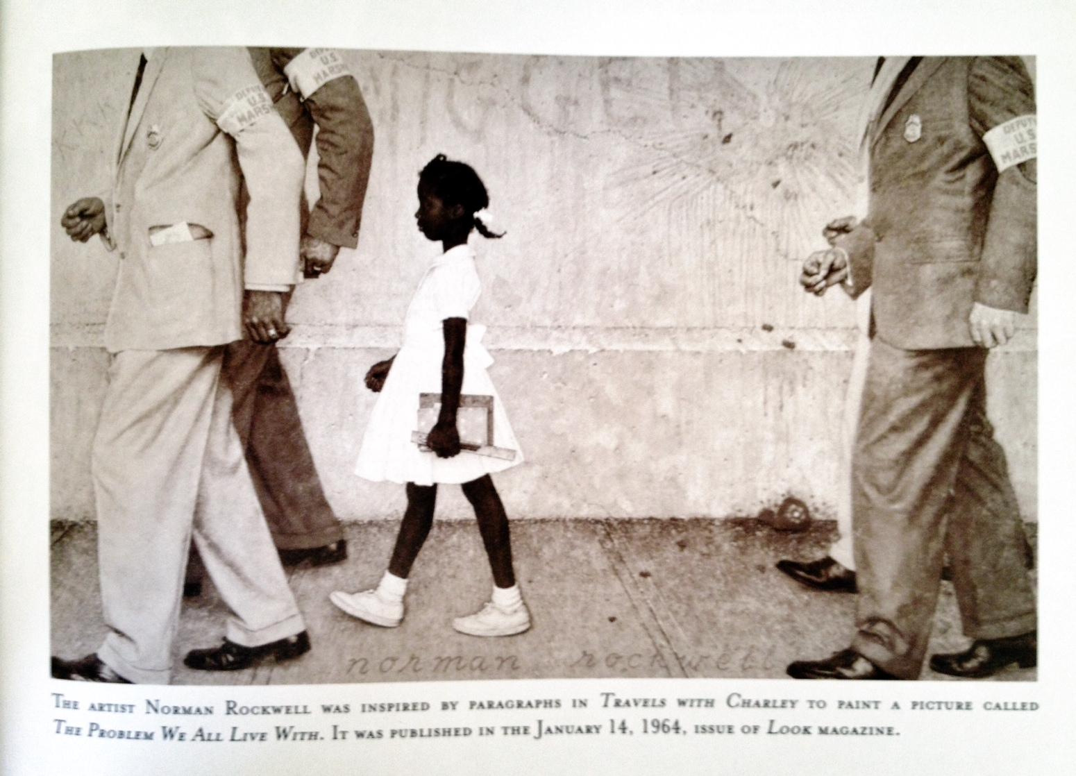 Ruby Bridges, Civil RIghts for Kids, Children's Books, Robert Coles, Through My Eyes