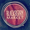blackberry market, chicago eats