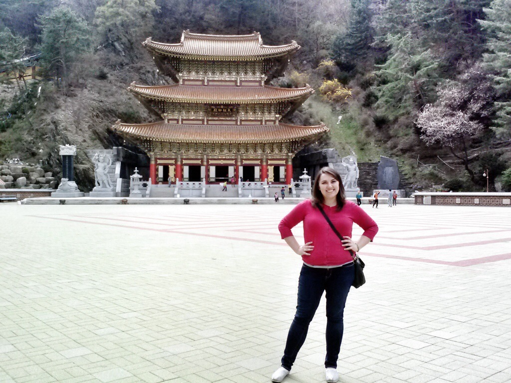expat dating south korea How to file tax exemption for expats in korea  tell them you are requesting the letter/certificate in order to qualify for tax exemption as a teacher in south korea.