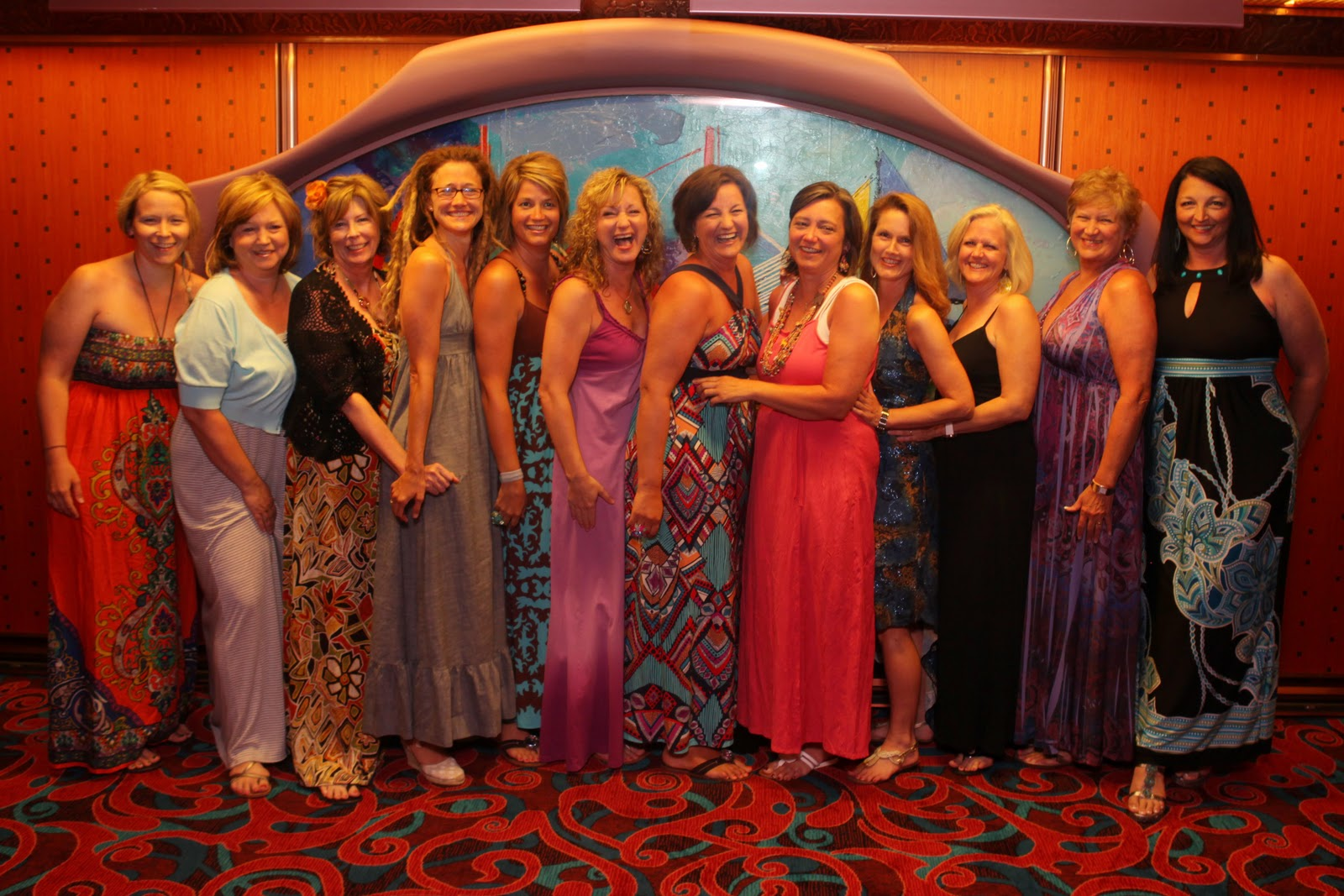 a8009982c63 Carnival Cruise Dinner Dress Code. Jacques Vert Dresses For Ladies ...