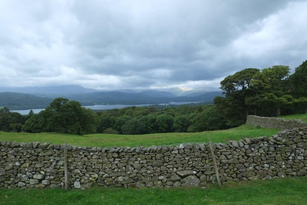 Windermere, #LiveMoreYHA, YHA Windermere, Lake District, England