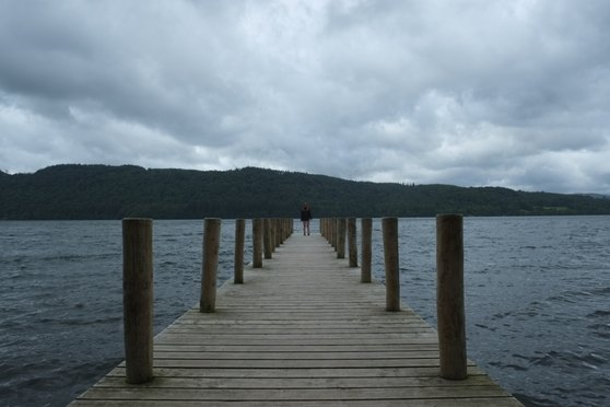 Windermere, #LiveMoreYHA, YHA Windermere, Lake District, England
