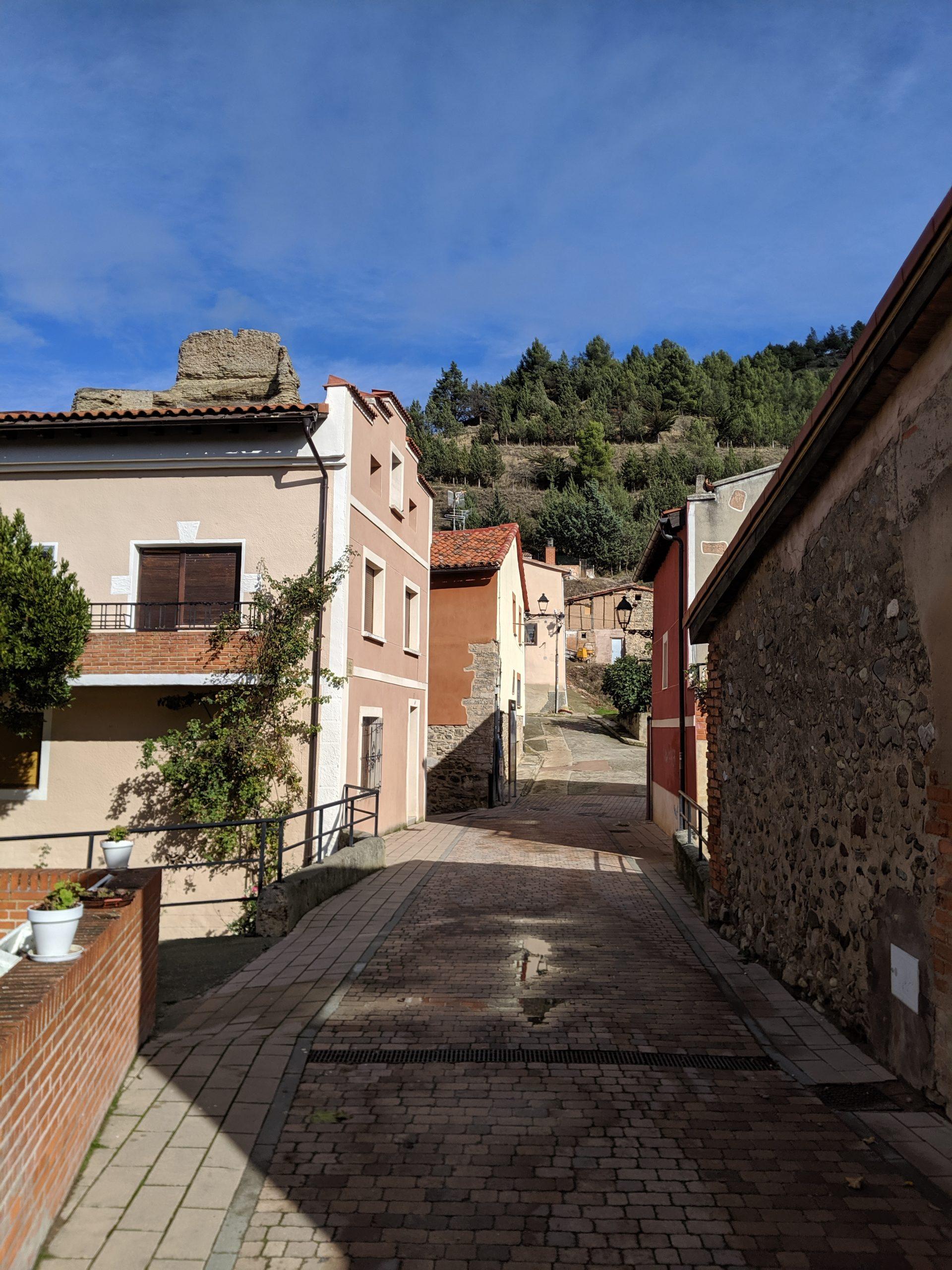 Camino IIIMG_20191109_135007